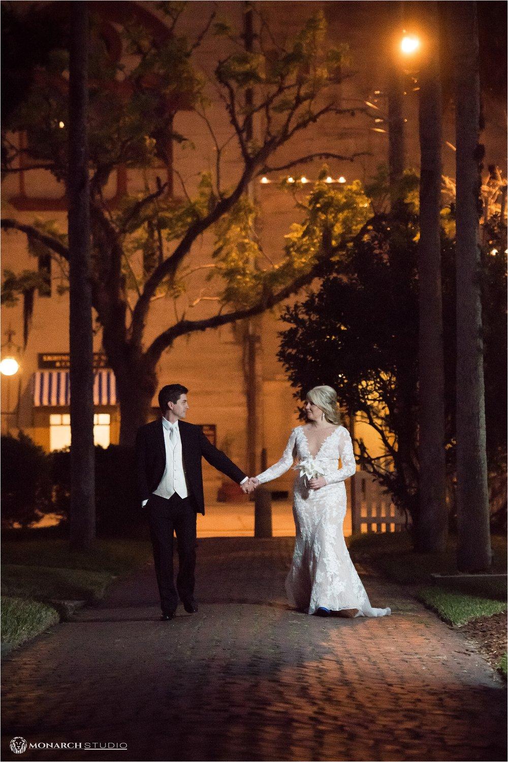 st-augustine-wedding-elopement-008.jpg