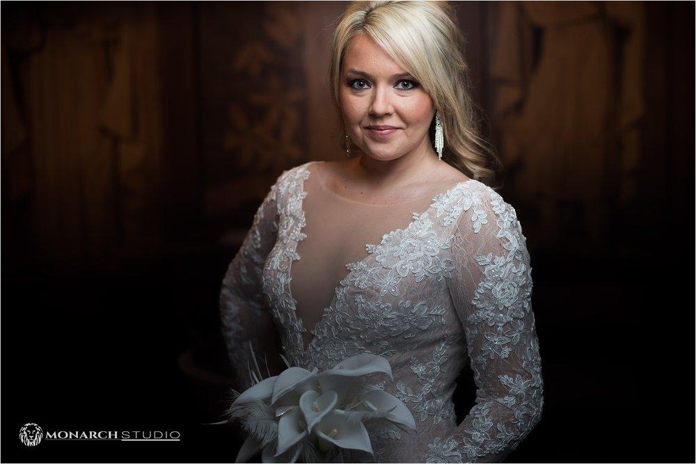st-augustine-wedding-elopement-012.jpg