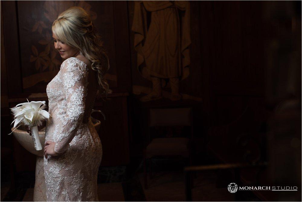 st-augustine-wedding-elopement-014.jpg