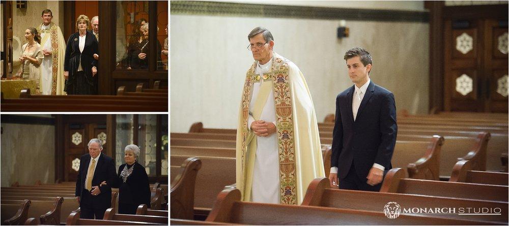 st-augustine-wedding-elopement-016.jpg