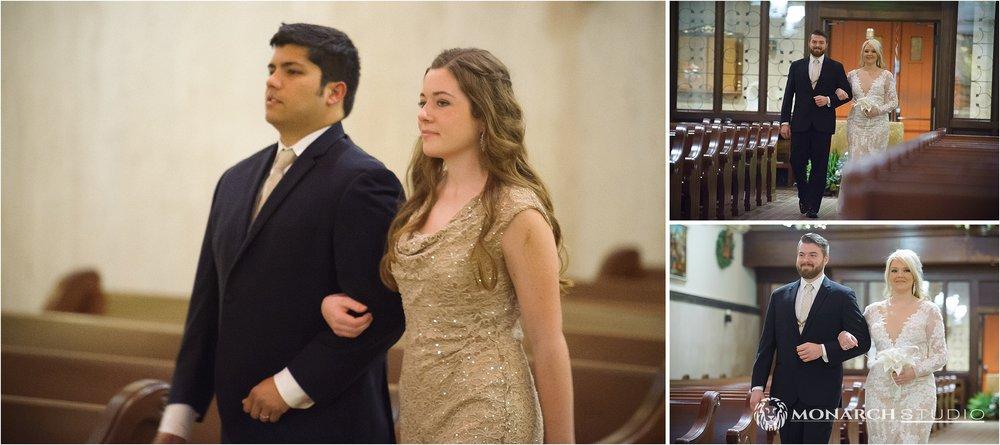 st-augustine-wedding-elopement-017.jpg