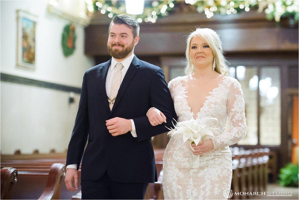 st-augustine-wedding-elopement-019.jpg