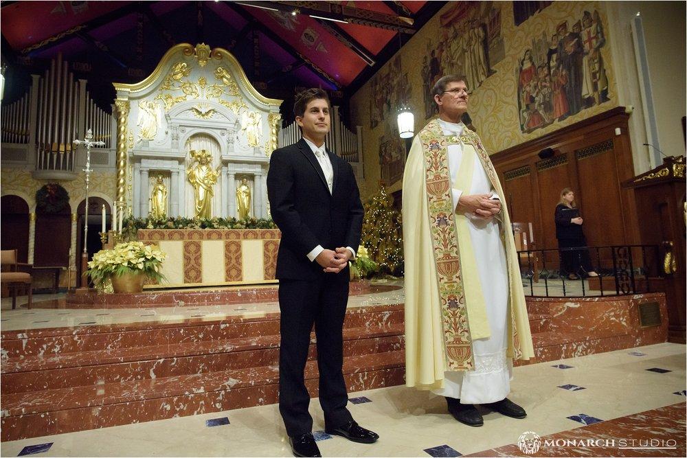 st-augustine-wedding-elopement-018.jpg