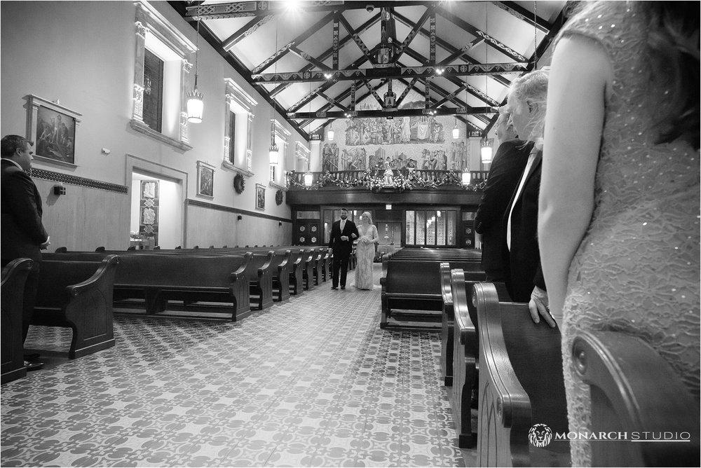 st-augustine-wedding-elopement-020.jpg