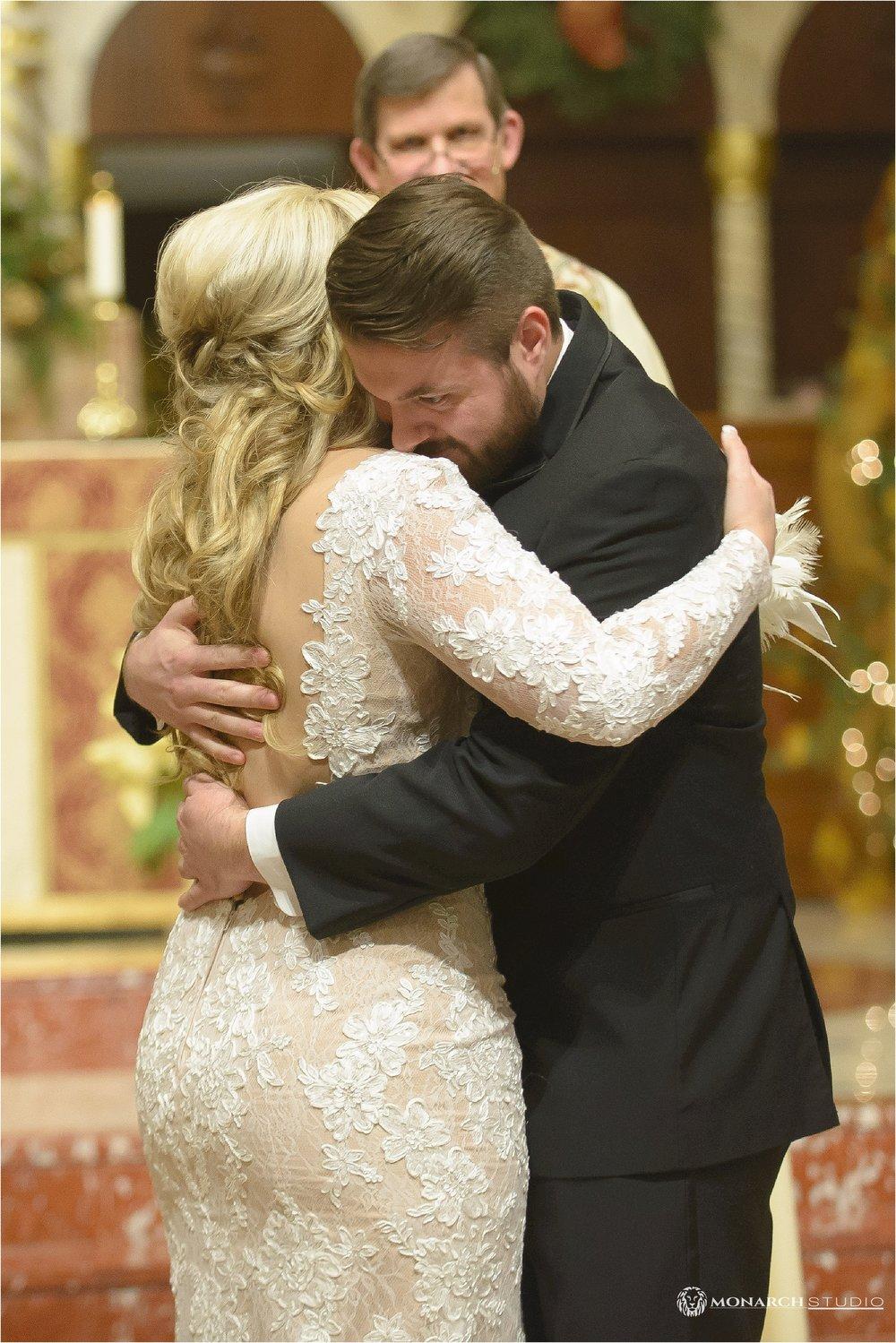 st-augustine-wedding-elopement-021.jpg