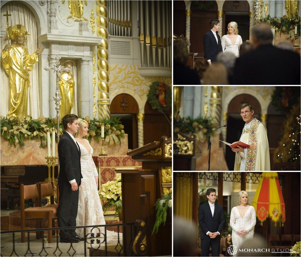 st-augustine-wedding-elopement-023.jpg