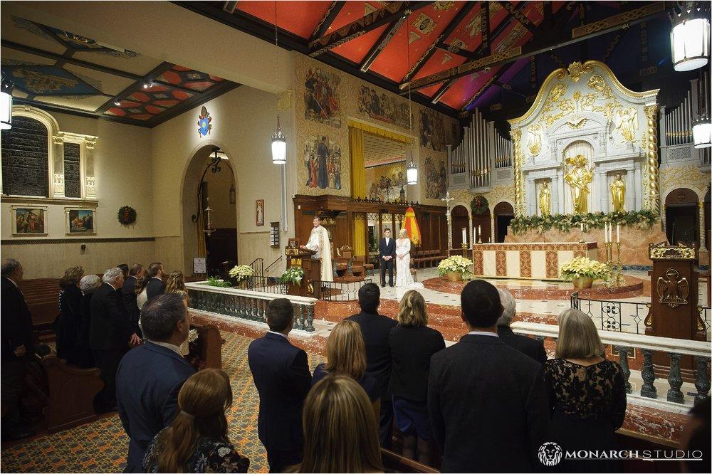 st-augustine-wedding-elopement-025.jpg