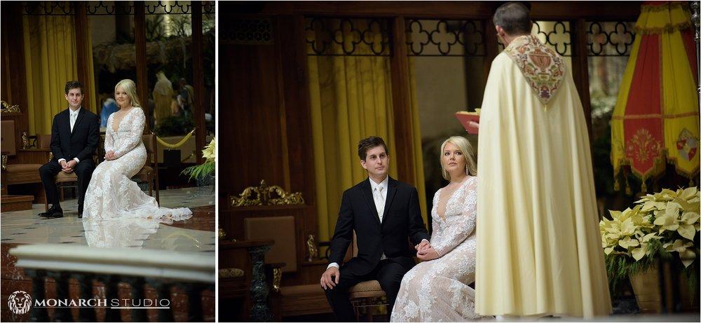 st-augustine-wedding-elopement-026.jpg