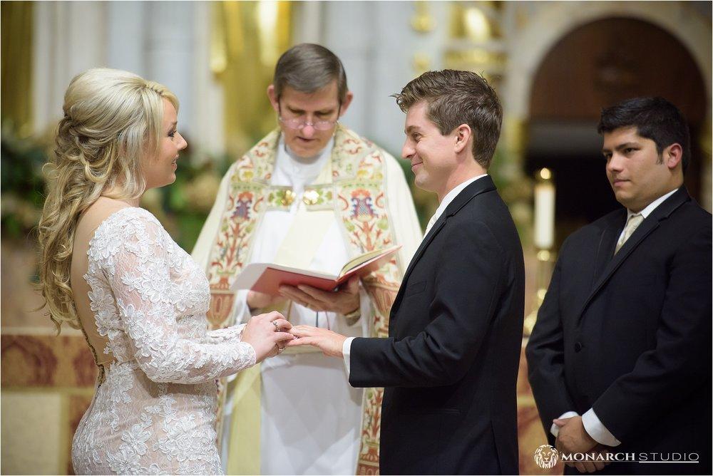 st-augustine-wedding-elopement-027.jpg