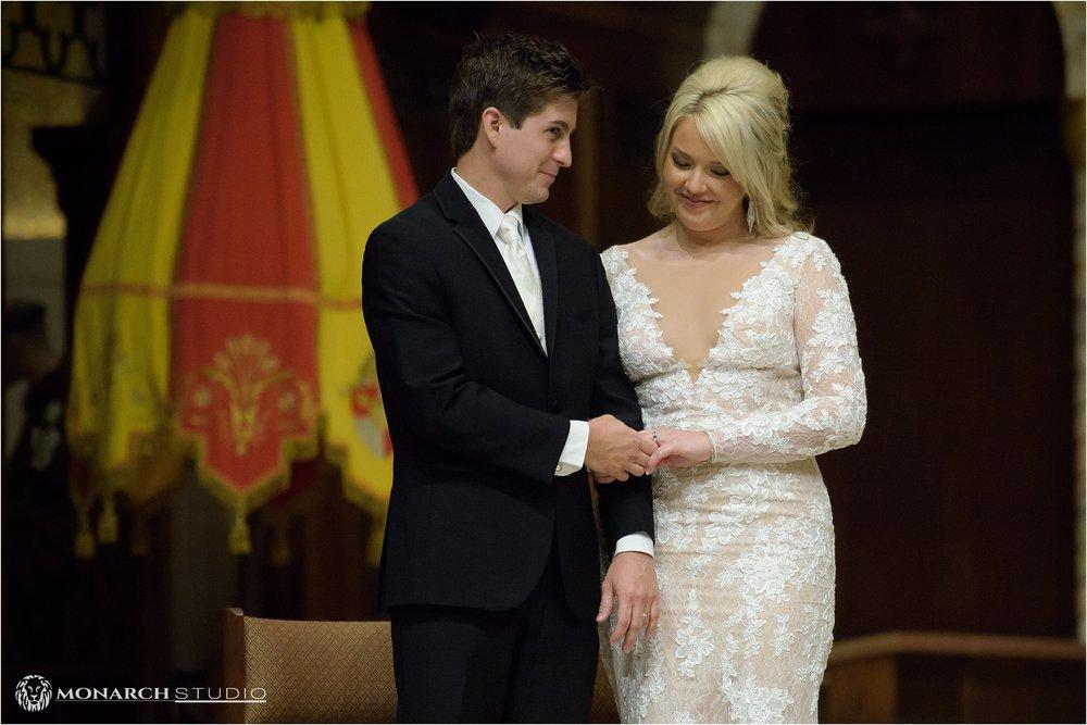 st-augustine-wedding-elopement-028.jpg
