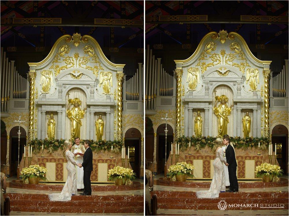 st-augustine-wedding-elopement-032.jpg