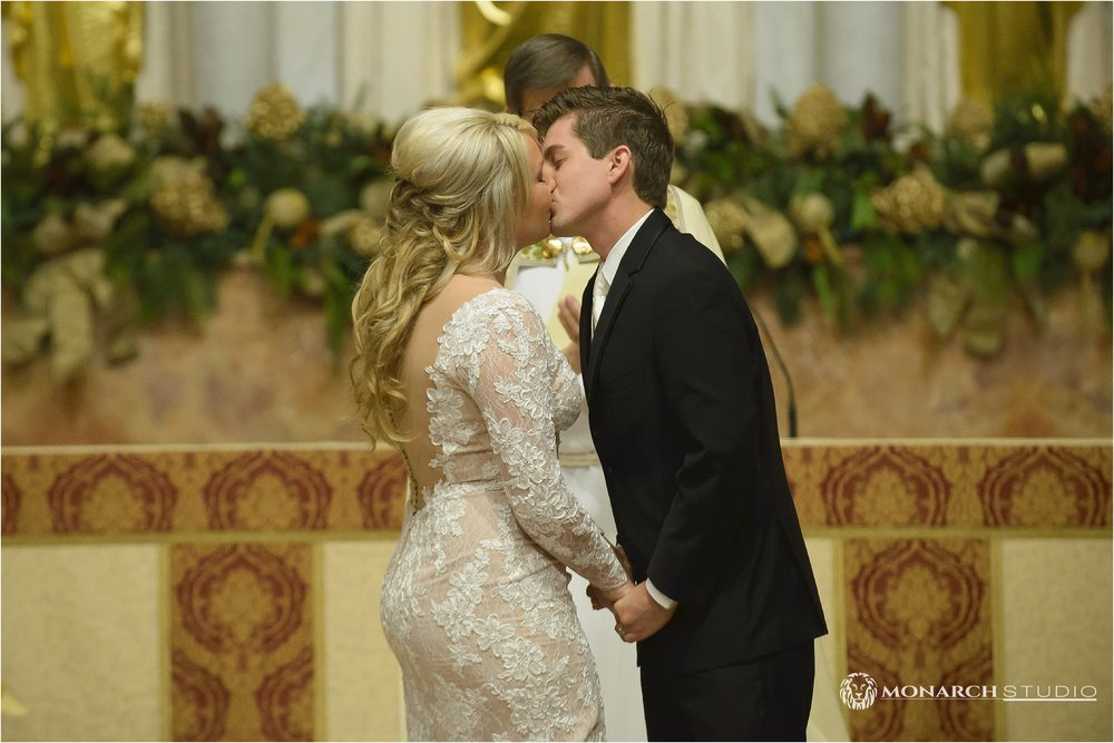 st-augustine-wedding-elopement-033.jpg