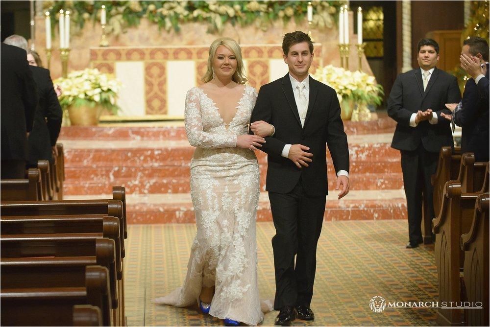 st-augustine-wedding-elopement-034.jpg