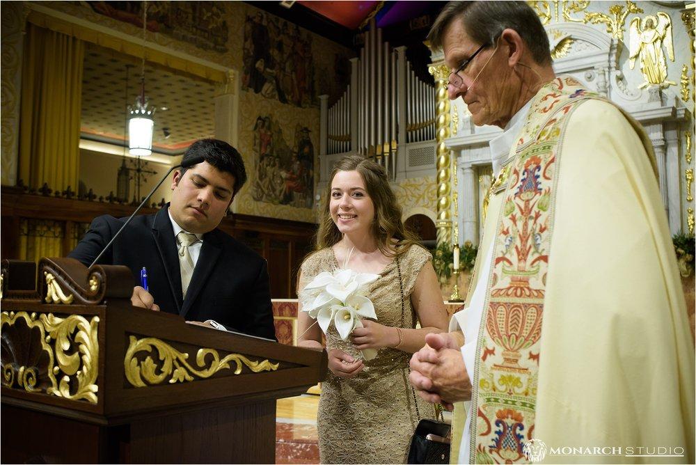 st-augustine-wedding-elopement-035.jpg