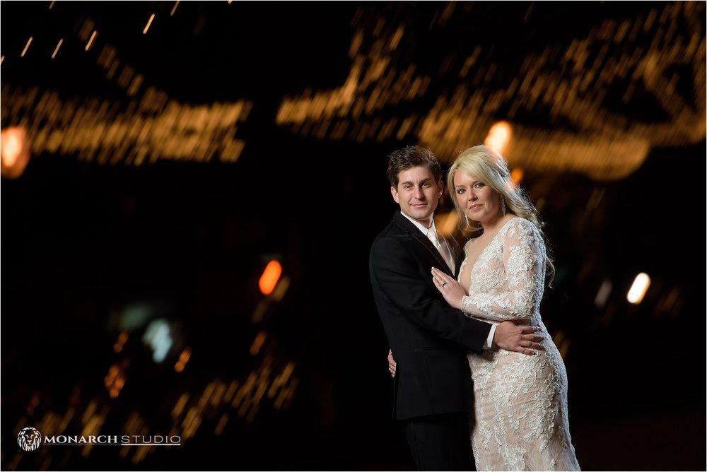 st-augustine-wedding-elopement-038.jpg