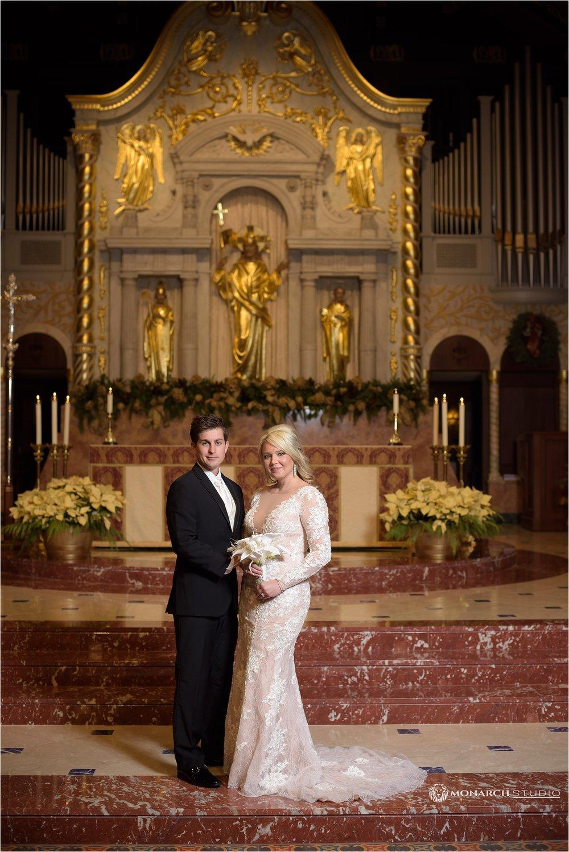 st-augustine-wedding-elopement-036.jpg