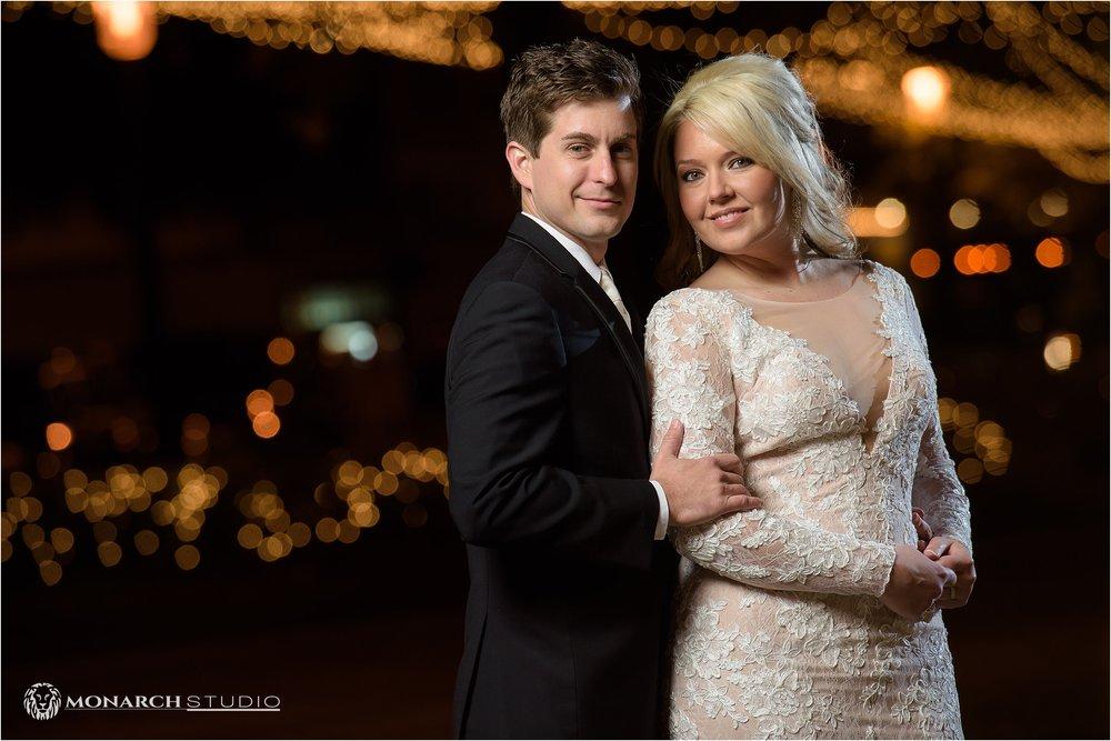 st-augustine-wedding-elopement-040.jpg