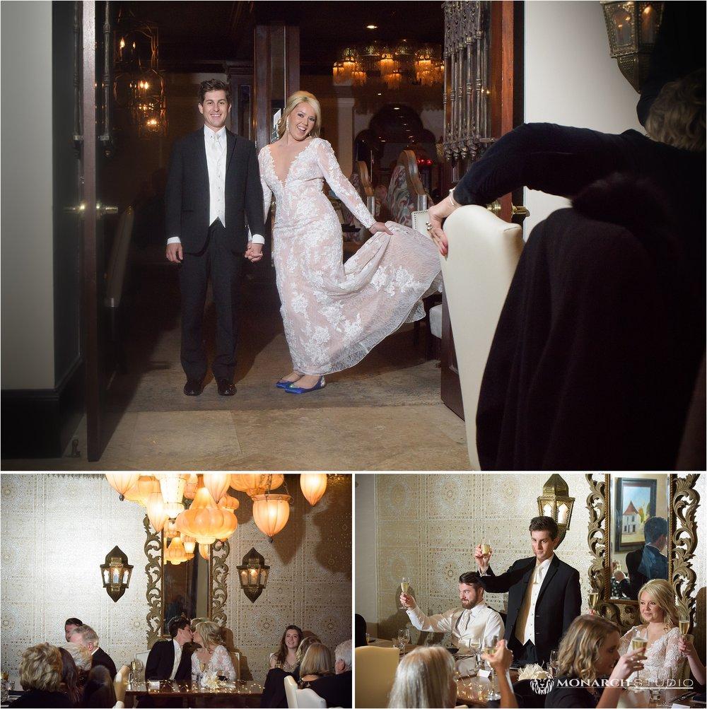 st-augustine-wedding-elopement-041.jpg