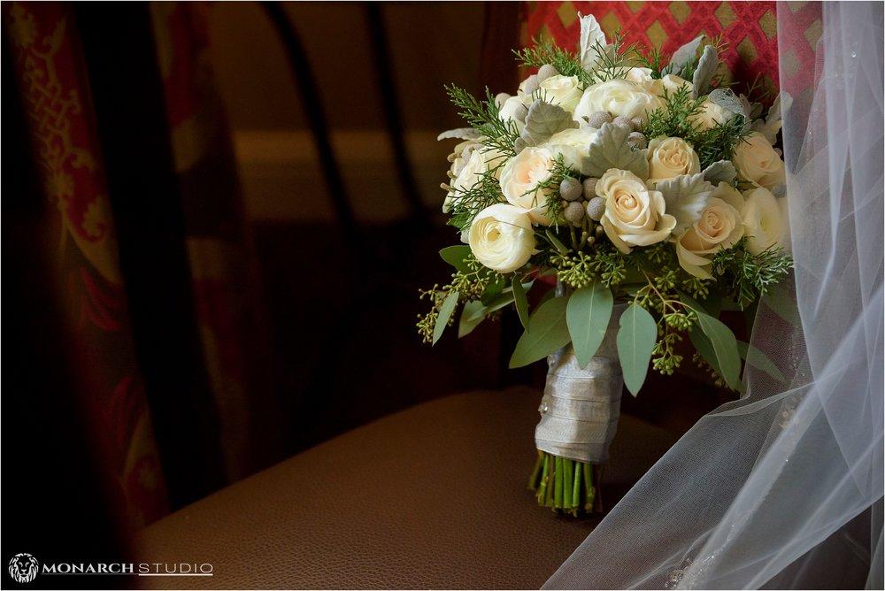 st-augustine-wedding-venue-treasury-on-the-plaza-002.jpg