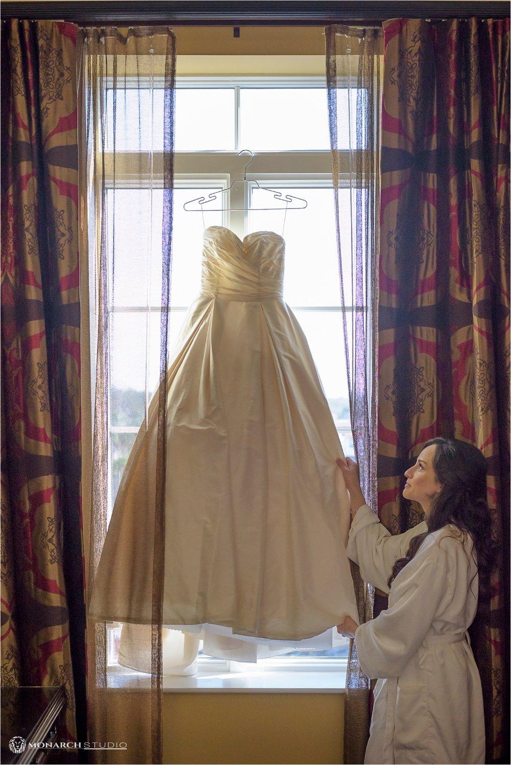st-augustine-wedding-venue-treasury-on-the-plaza-004.jpg