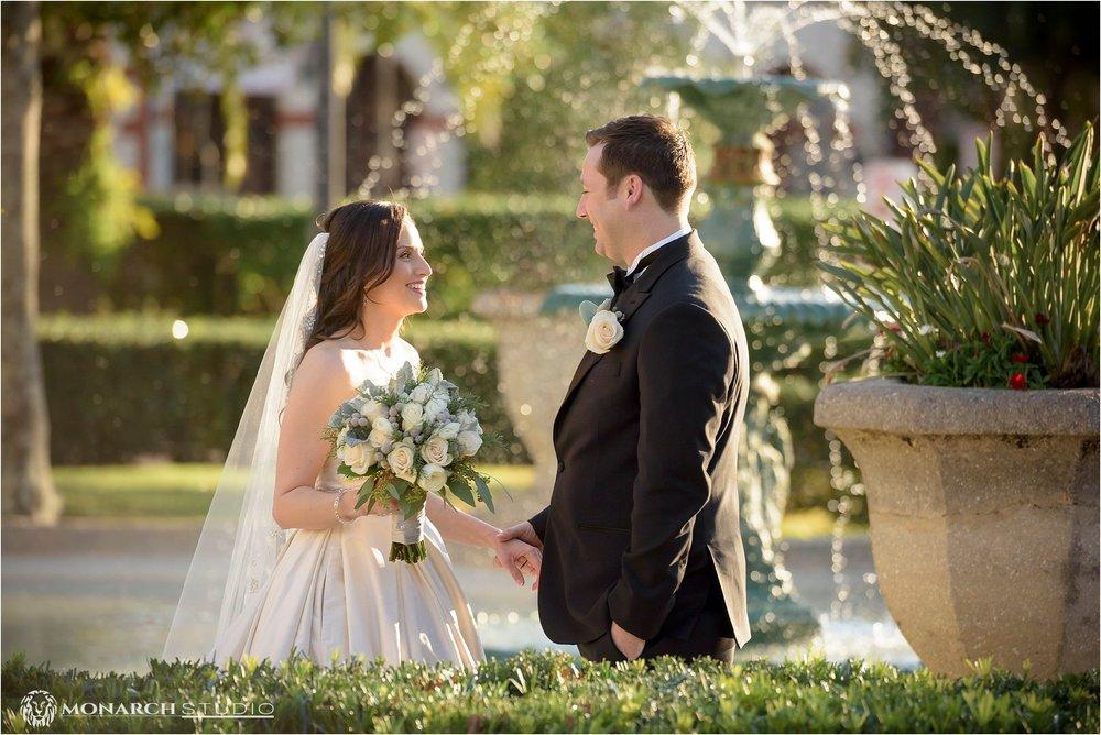 st-augustine-wedding-venue-treasury-on-the-plaza-015.jpg