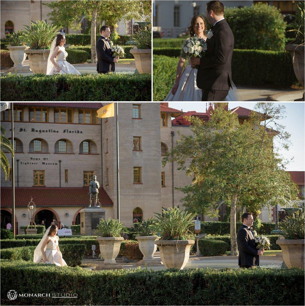 st-augustine-wedding-venue-treasury-on-the-plaza-014.jpg