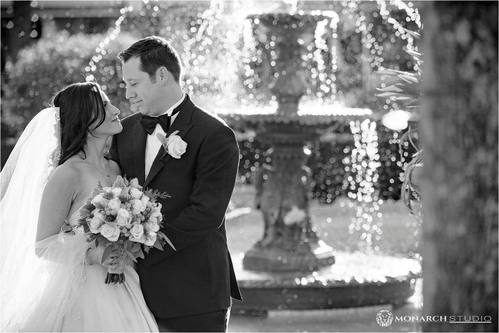 st-augustine-wedding-venue-treasury-on-the-plaza-020.jpg