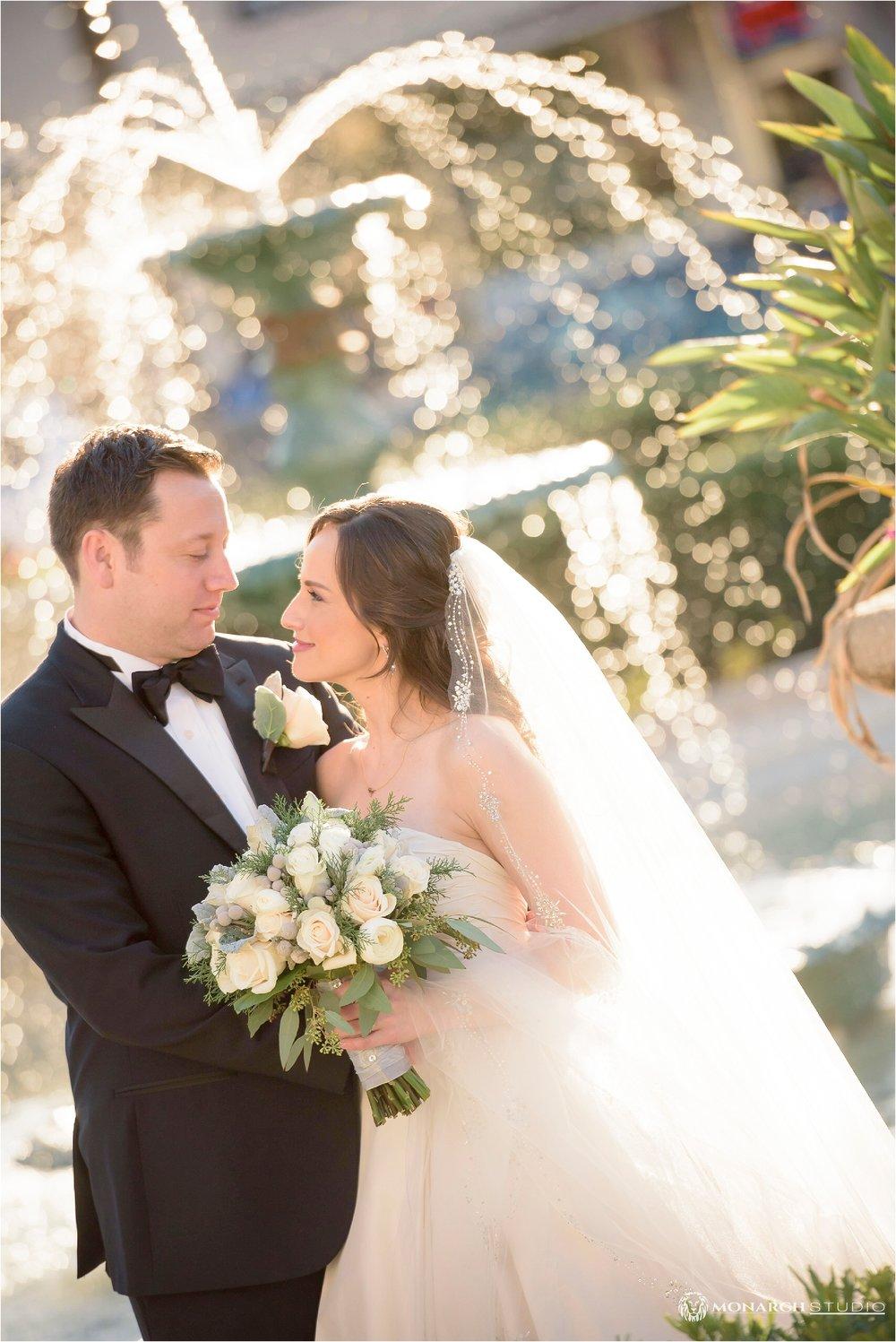 st-augustine-wedding-venue-treasury-on-the-plaza-019.jpg