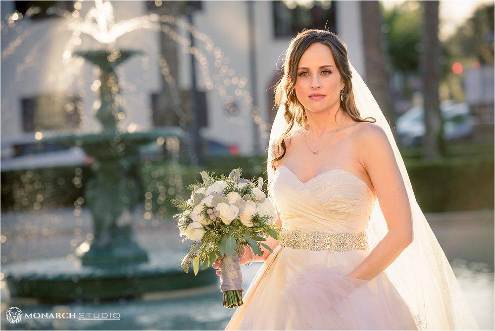 st-augustine-wedding-venue-treasury-on-the-plaza-025.jpg