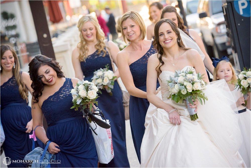 st-augustine-wedding-venue-treasury-on-the-plaza-028.jpg