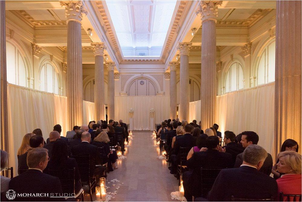 st-augustine-wedding-venue-treasury-on-the-plaza-029.jpg