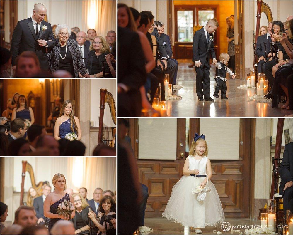 st-augustine-wedding-venue-treasury-on-the-plaza-030.jpg