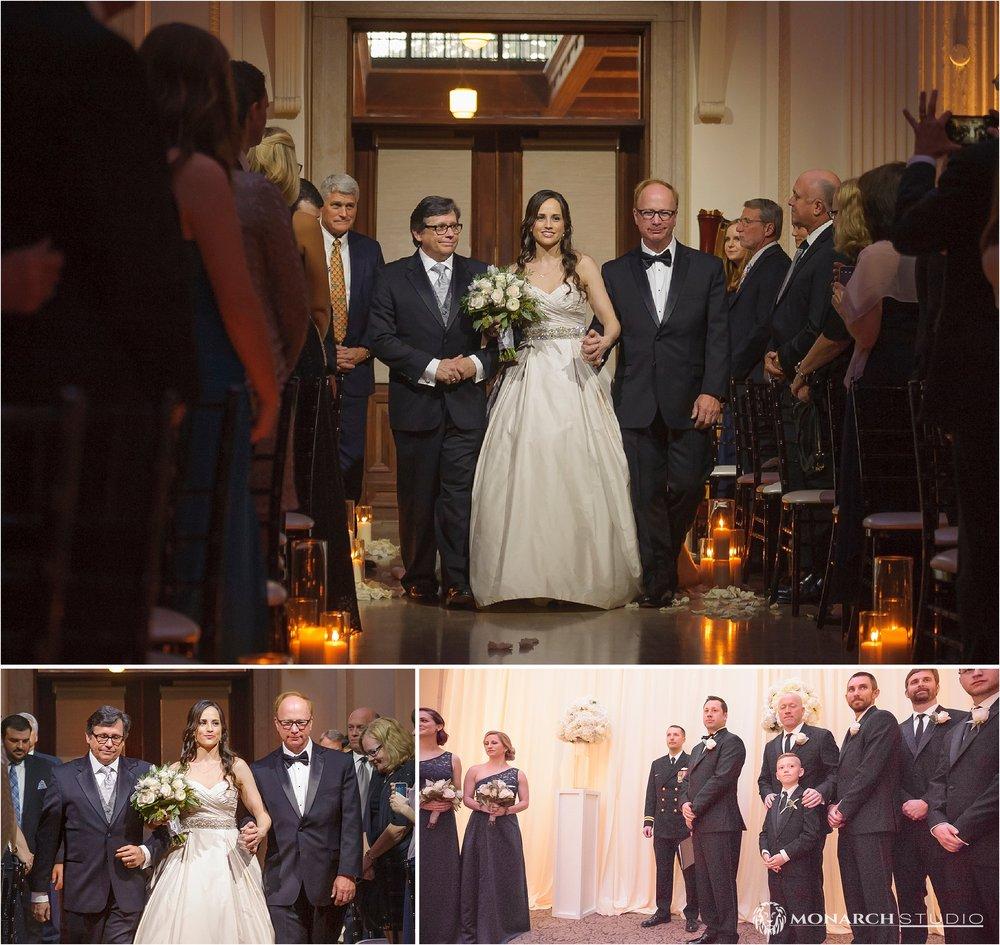 st-augustine-wedding-venue-treasury-on-the-plaza-032.jpg