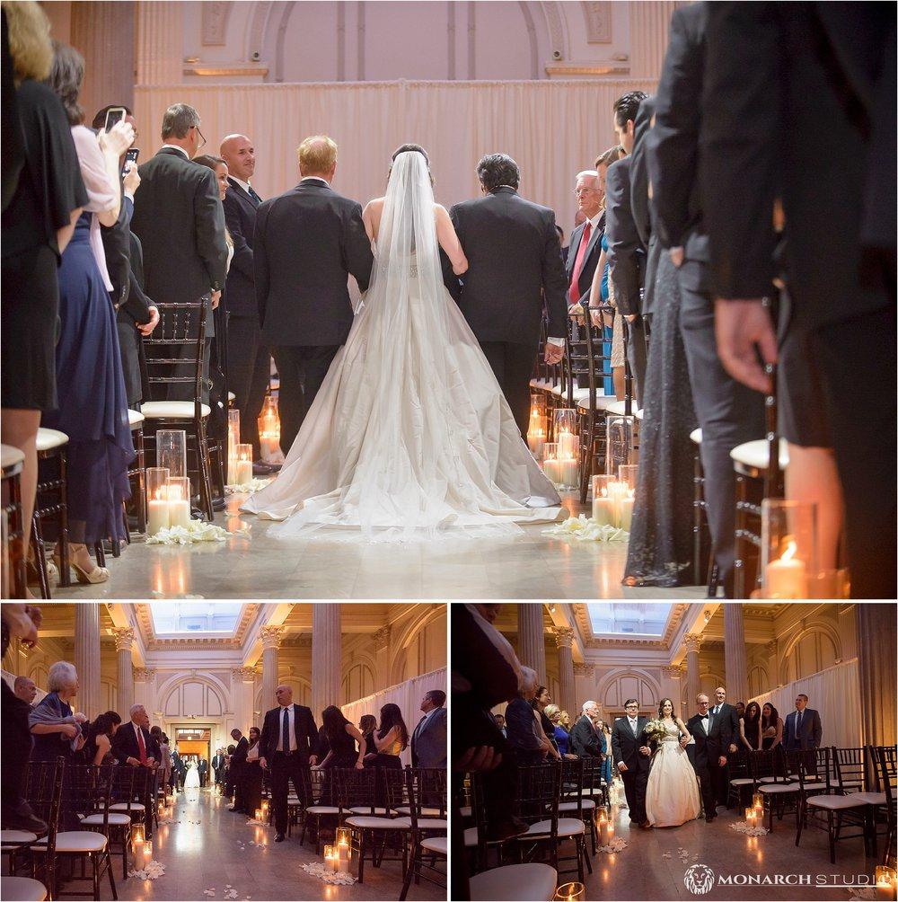 st-augustine-wedding-venue-treasury-on-the-plaza-033.jpg