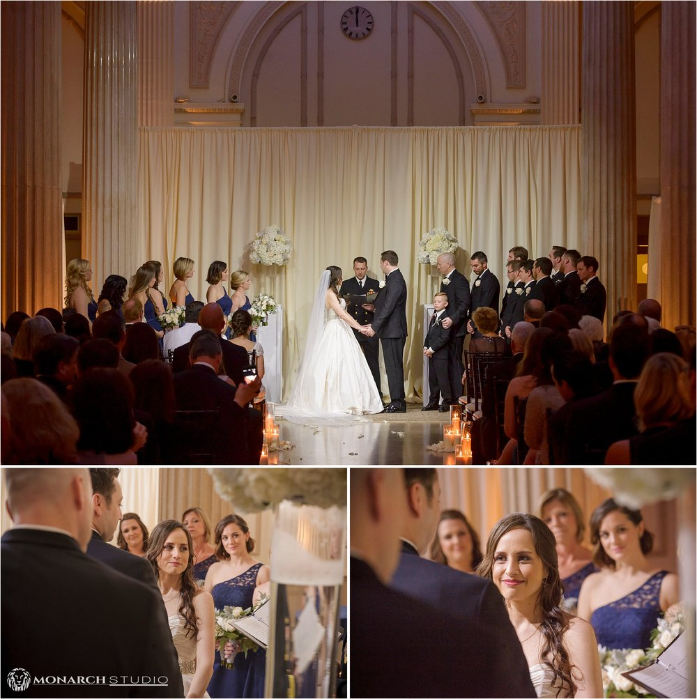 st-augustine-wedding-venue-treasury-on-the-plaza-035.jpg