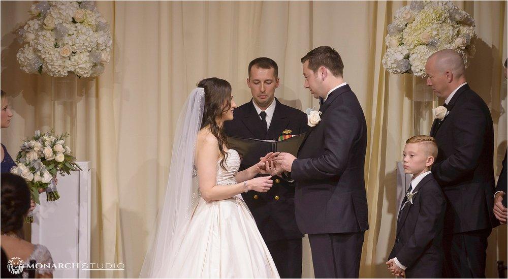 st-augustine-wedding-venue-treasury-on-the-plaza-038.jpg