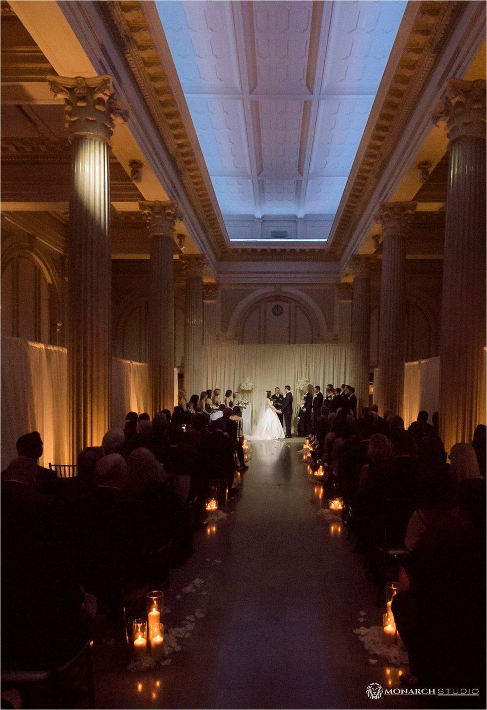 st-augustine-wedding-venue-treasury-on-the-plaza-037.jpg