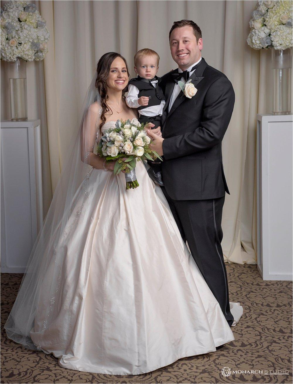 st-augustine-wedding-venue-treasury-on-the-plaza-041.jpg