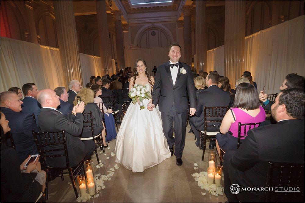 st-augustine-wedding-venue-treasury-on-the-plaza-042.jpg