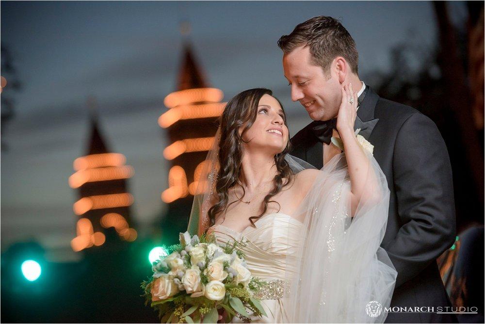 st-augustine-nights-of-lights-wedding-flagler-college-044.jpg