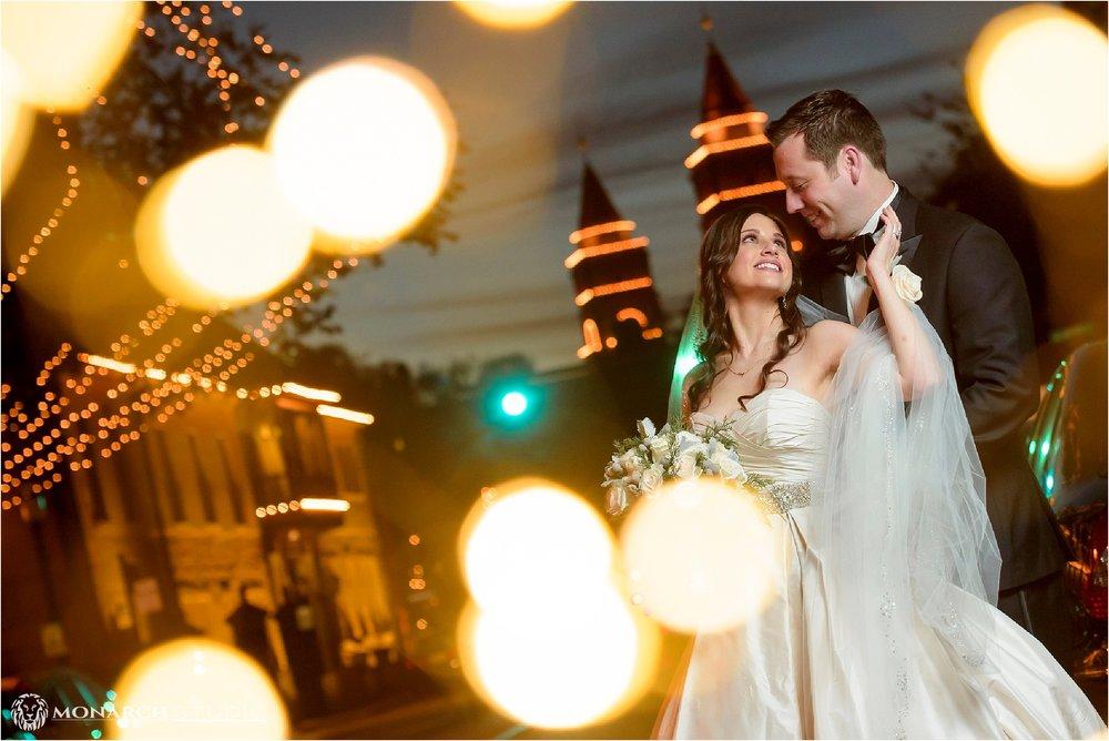 st-augustine-nights-of-lights-wedding-flagler-college-046.jpg