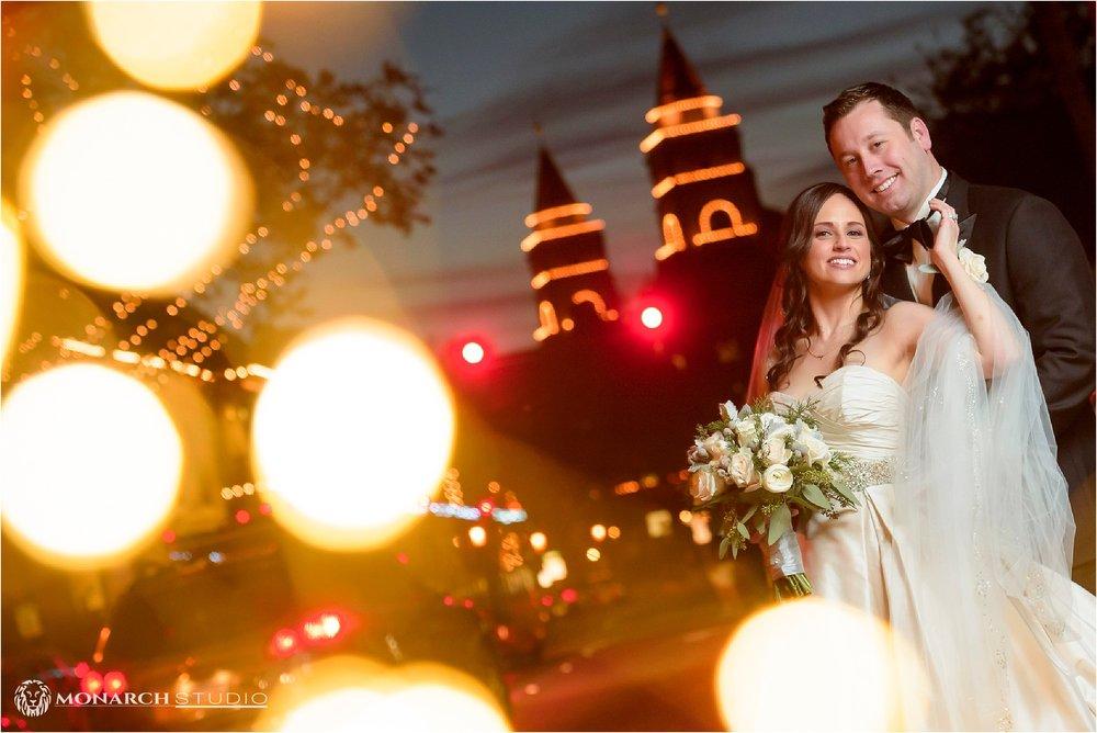 st-augustine-nights-of-lights-wedding-flagler-college-047.jpg