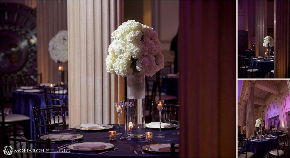 st-augustine-wedding-venue-treasury-on-the-plaza-049.jpg