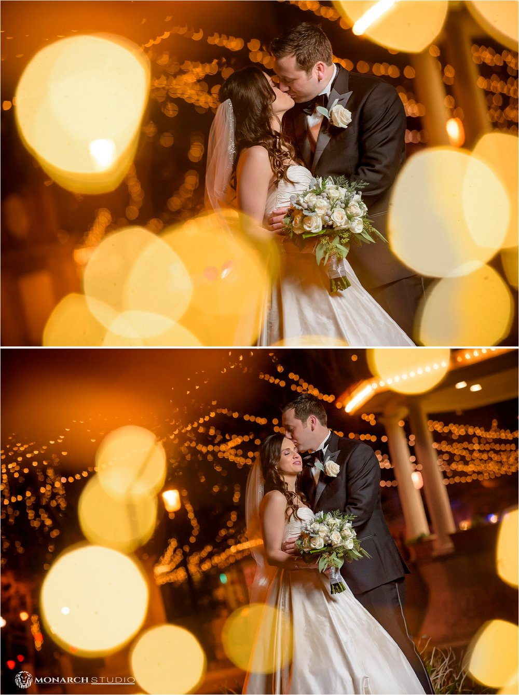 st-augustine-nights-of-lights-wedding-flagler-college-048.jpg