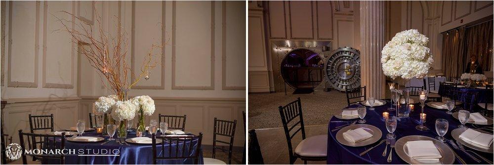 st-augustine-wedding-venue-treasury-on-the-plaza-050.jpg