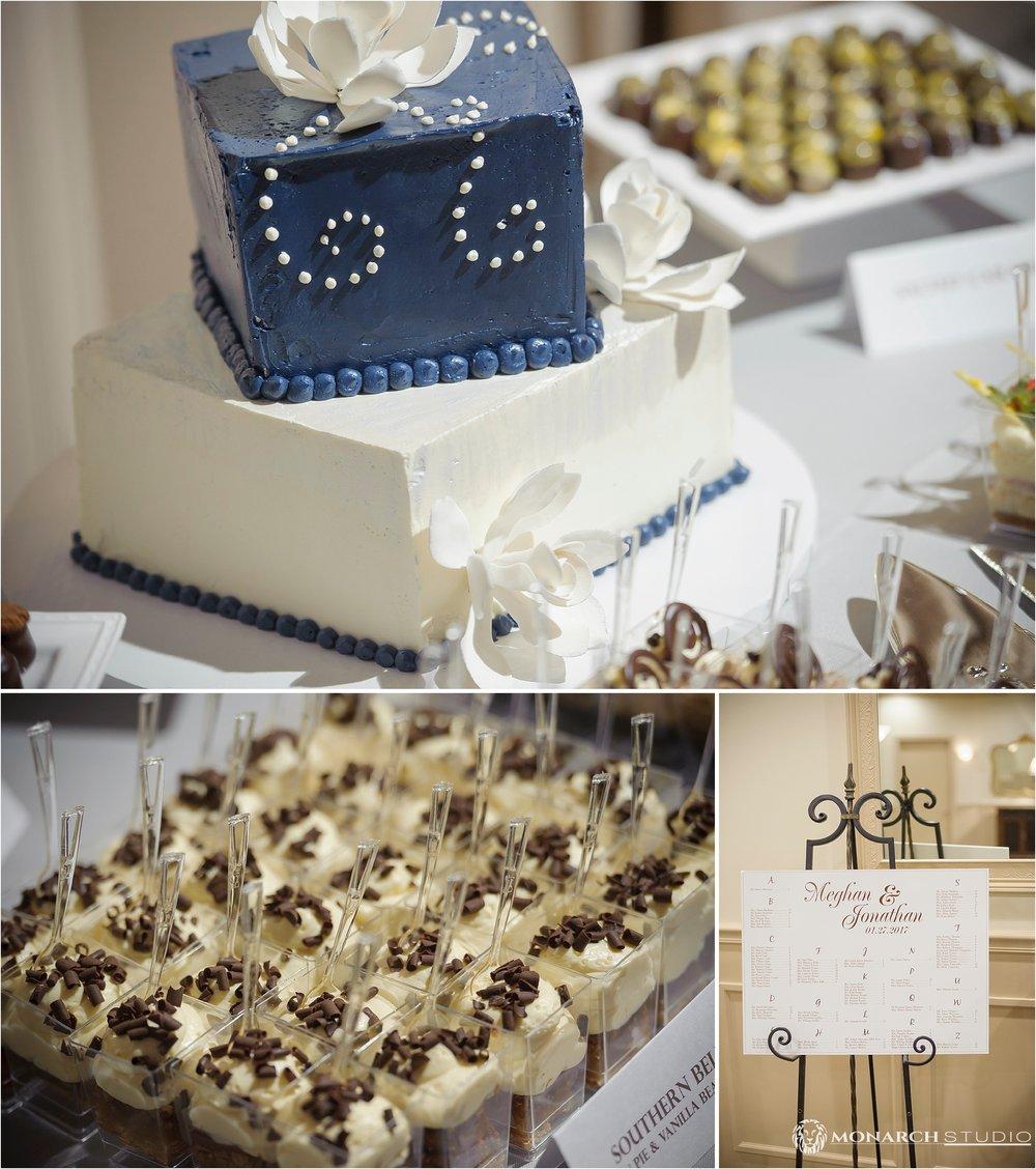 st-augustine-wedding-venue-treasury-on-the-plaza-052.jpg