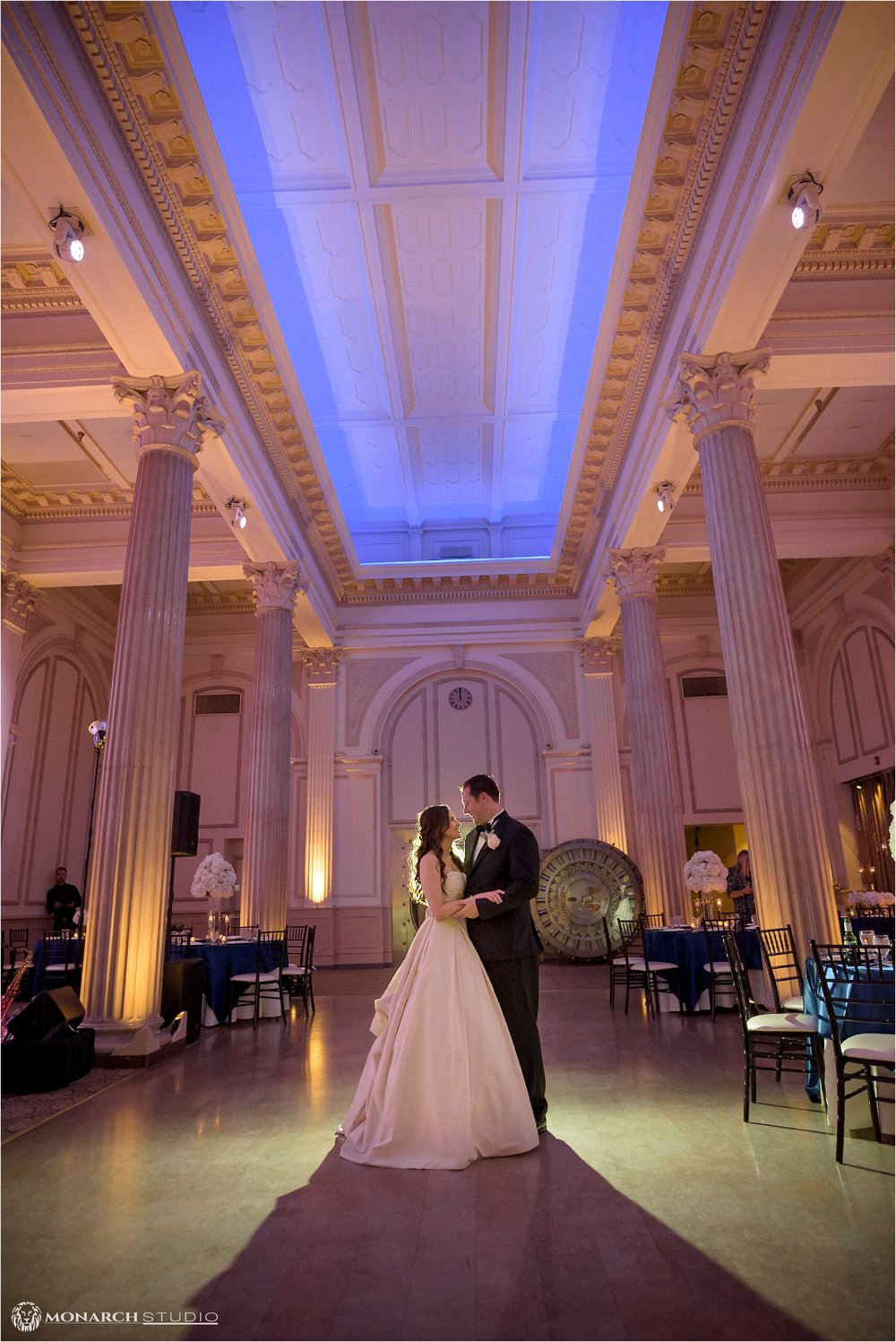 st-augustine-wedding-venue-treasury-on-the-plaza-053.jpg