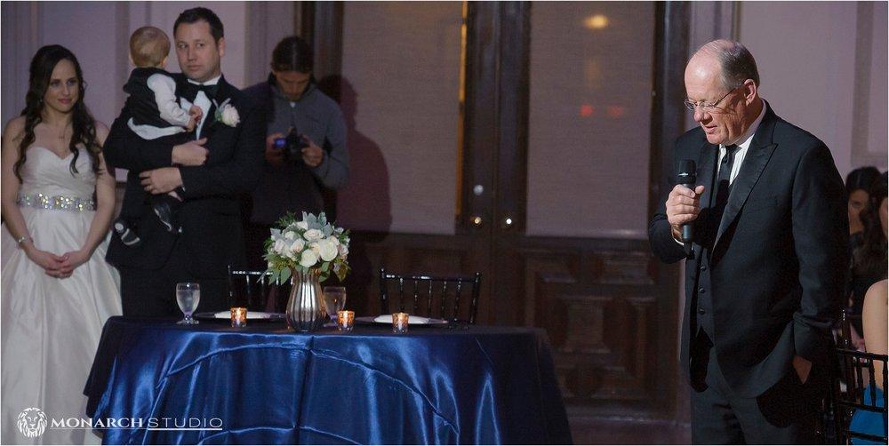 st-augustine-wedding-venue-treasury-on-the-plaza-058.jpg