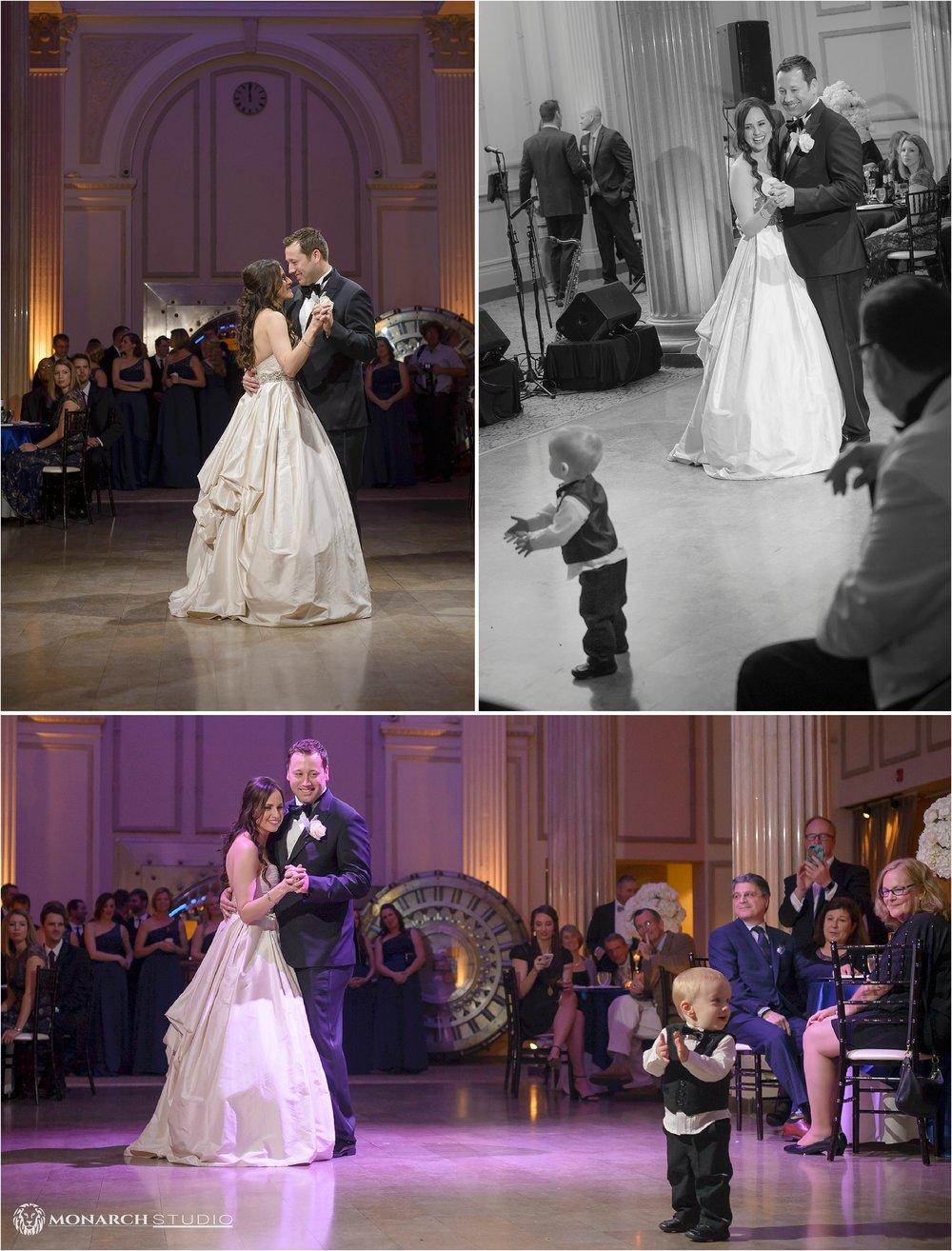 st-augustine-wedding-venue-treasury-on-the-plaza-057.jpg