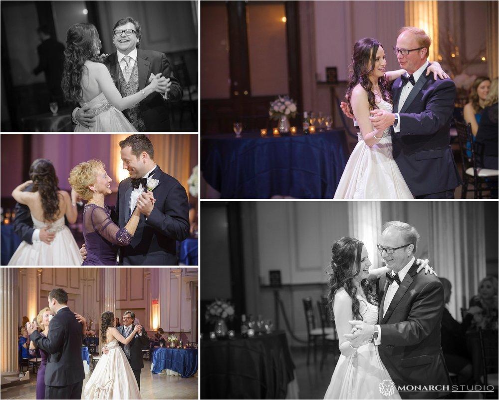 st-augustine-wedding-venue-treasury-on-the-plaza-061.jpg